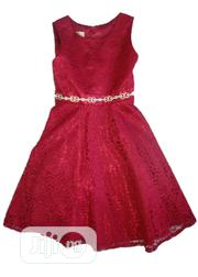 Dresses for Girls | Children's Clothing for sale in Abuja (FCT) State, Wuse 2