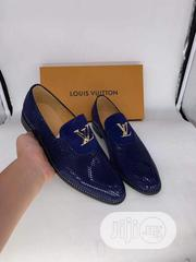 Louis Vuitton Designers Shoe   Shoes for sale in Lagos State, Lagos Island