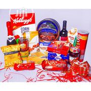 Christmas Hampers | Meals & Drinks for sale in Lagos State, Lagos Island