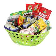 Hampers Christmas Hamper 1 | Meals & Drinks for sale in Lagos State, Lagos Island
