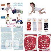 Baby Knee Pad | Babies & Kids Accessories for sale in Lagos State, Ajah