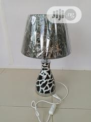 Bedside Lamp Geraffe Pattern | Home Accessories for sale in Lagos State