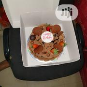 Chocolate Cakes | Party, Catering & Event Services for sale in Lagos State, Maryland