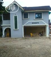 7 Bedroom Property For Commercial Purpose | Commercial Property For Rent for sale in Oyo State, Ibadan