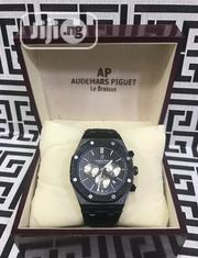 Expensive Rite Watch | Watches for sale in Lagos State, Lagos Island