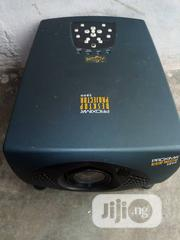 Proxima Projector For Sale | TV & DVD Equipment for sale in Lagos State, Ikeja