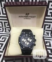 Exclusive AP Rite Watch | Watches for sale in Lagos State, Lagos Island