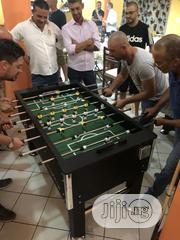 Foosball Table   Sports Equipment for sale in Lagos State, Ikeja