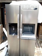 Midea Fridge 535 | Kitchen Appliances for sale in Lagos State, Ojo