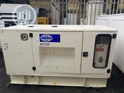 75kva Perkins Generator Soundproof Fgwilson | Electrical Equipment for sale in Lagos State, Ojo