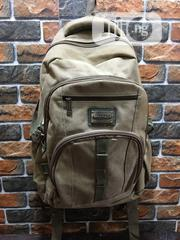 Hp Power Backpack | Bags for sale in Lagos State, Ikeja