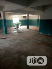 Commercial Big Hall For Let At Off Ikotun Idimu Road Idimu. | Commercial Property For Rent for sale in Lagos State, Egbe Idimu