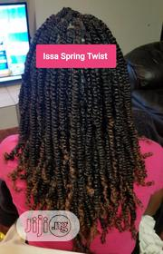 Issa Crochet Hairs | Hair Beauty for sale in Rivers State, Port-Harcourt
