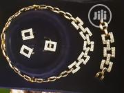 Costume Jewellery | Jewelry for sale in Lagos State