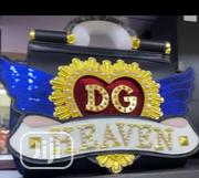 D G Designers Handbags | Bags for sale in Lagos State, Lagos Island