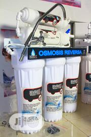 Water Purifier | Kitchen Appliances for sale in Lagos State, Ikeja