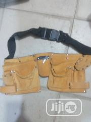 Waist Tool Kit | Safety Equipment for sale in Lagos State, Lagos Island