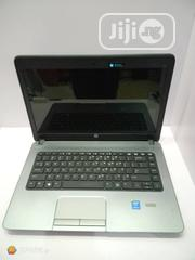Laptop HP ProBook 440 4GB Intel Core i5 HDD 500GB | Laptops & Computers for sale in Lagos State