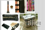 Promotional Package For Makeup | Makeup for sale in Lagos State, Amuwo-Odofin