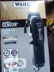 Original Wahl Clipper Cordless | Tools & Accessories for sale in Lagos State, Lagos Island