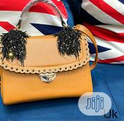 Cute Designers Bags | Bags for sale in Lagos State, Lagos Island