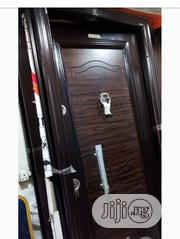 High Quality Classic Turkey Door They're Special Doors | Doors for sale in Lagos State, Alimosho