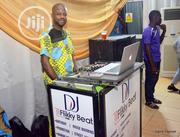 Value The Djs | Arts & Entertainment CVs for sale in Lagos State