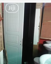 High Quality Hardwood Doors With Unique Features | Doors for sale in Lagos State, Amuwo-Odofin