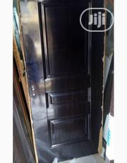 Turkey High Quality American Panel Its Combination Of Wood | Doors for sale in Lagos State, Amuwo-Odofin