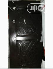 High Quality Classic Luminox Special Security Door   Doors for sale in Lagos State, Amuwo-Odofin
