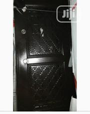 High Quality Classic Luminox Special Security Door With Exquisite | Doors for sale in Lagos State, Amuwo-Odofin