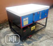 Hydraulic Bench | Manufacturing Equipment for sale in Lagos State, Lagos Island