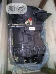 Howo Gear Box | Vehicle Parts & Accessories for sale in Lagos State, Ibeju