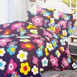 Duvet + Bedspread + Pillowcases | Home Accessories for sale in Alimosho, Lagos State, Nigeria