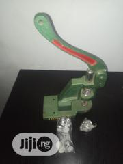 Beading And Cover Buttons Machine | Manufacturing Materials & Tools for sale in Oyo State, Ibadan
