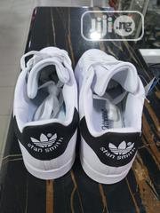 Quality and Unique Unisex Adidas Sneakers | Shoes for sale in Lagos State, Ojodu