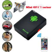 Mini A8 GSM/GPRS/GPS Security Auto Tracker | Safety Equipment for sale in Lagos State, Ikeja