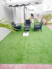 Original & Soft Artificial Grass Carpet Turf For Home/Garden/Outdoor/Indoor. | Garden for sale in Abuja (FCT) State, Wuse