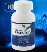 Forever Arctic Sea | Vitamins & Supplements for sale in Lagos State, Lekki Phase 1