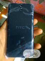 HTC Desire 610 8 GB Black | Mobile Phones for sale in Ondo State, Akure
