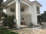 5 Bedroom Duplex 2 Rms Bq(C of O) at Off Abacha Rd, Gra PH for Sale | Houses & Apartments For Sale for sale in Rivers State, Port-Harcourt