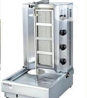 4 Burner Shawarma Toaster | Restaurant & Catering Equipment for sale in Lagos State, Ojo