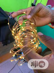 Homdox Copper Strip Light Led | Home Accessories for sale in Lagos State, Surulere