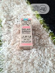 Vega Delay Spray | Sexual Wellness for sale in Imo State, Owerri