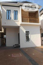 4 Bedroom Detached Duplex House for Sale Off Glova Road Ikota Lekki | Houses & Apartments For Sale for sale in Lagos State, Lekki Phase 1