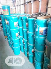 Howo Engine Oil 18litres | Vehicle Parts & Accessories for sale in Lagos State, Ibeju