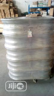 Tubeless Rim | Vehicle Parts & Accessories for sale in Lagos State, Ibeju