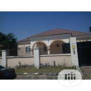 Brand New 3 Bedroom Bungalow For Sale | Houses & Apartments For Sale for sale in Abuja (FCT) State, Gwarinpa