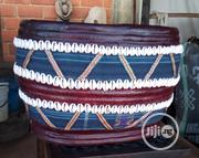 Package Your Hampers, Enjoy Your Shpping With Dese Beautiful Baskets   Store Equipment for sale in Abuja (FCT) State, Jabi