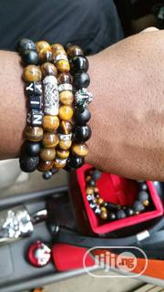 Beaded Jewelries Of All Kinds | Jewelry for sale in Bayelsa State, Yenagoa